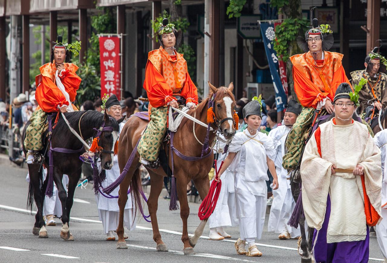 japan-in-muenchen-festival-mit-pferden-img_6070