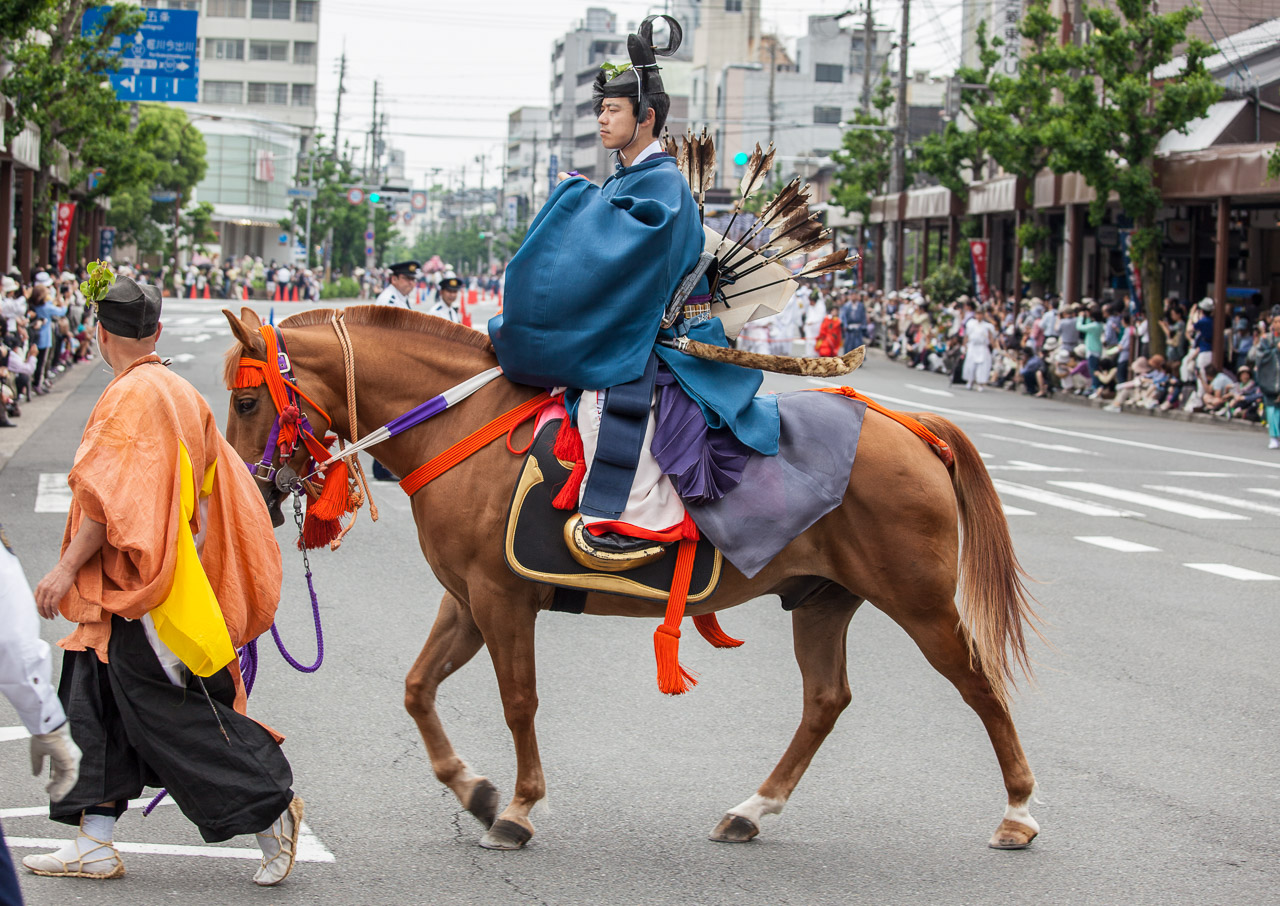 japan-in-muenchen-festival-mit-pferden-img_6135
