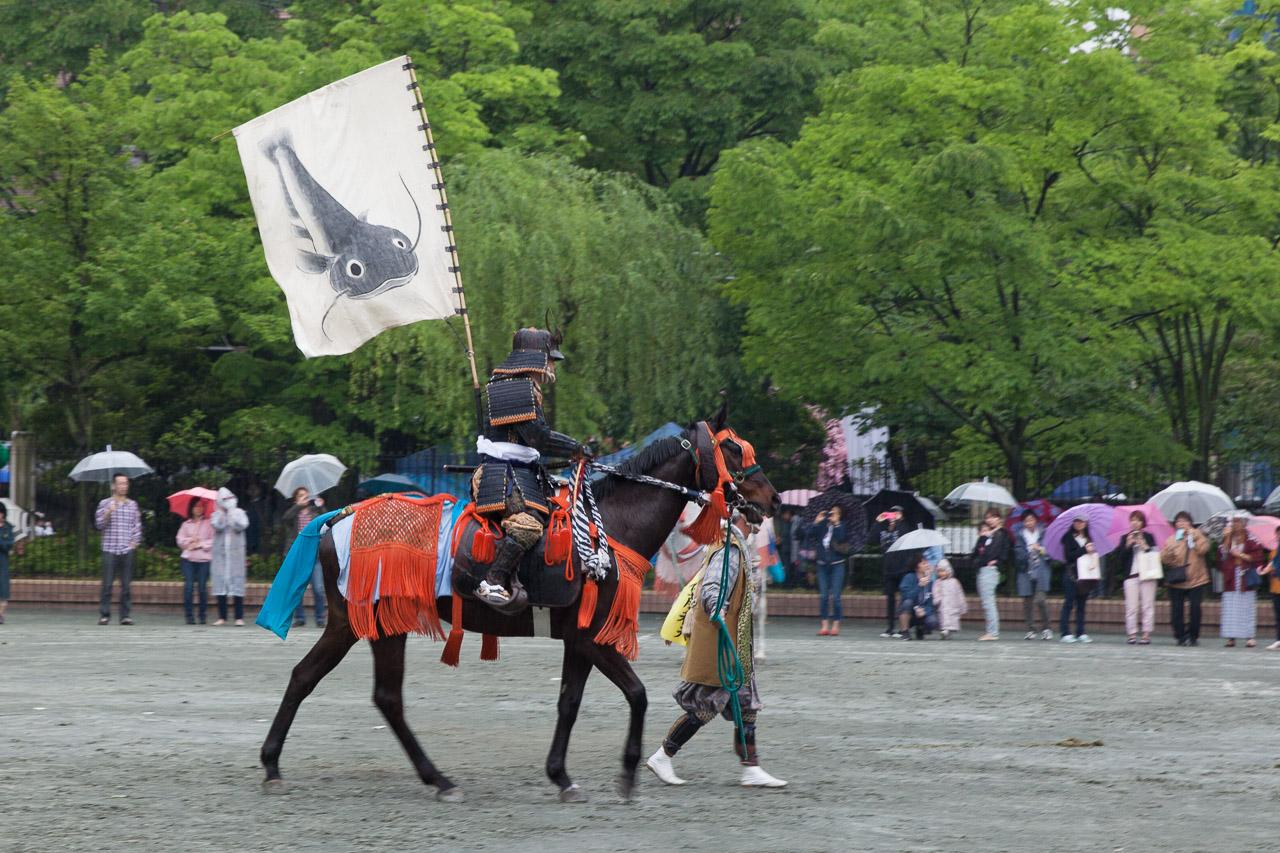 japan-in-muenchen-festival-mit-pferden-img_7354