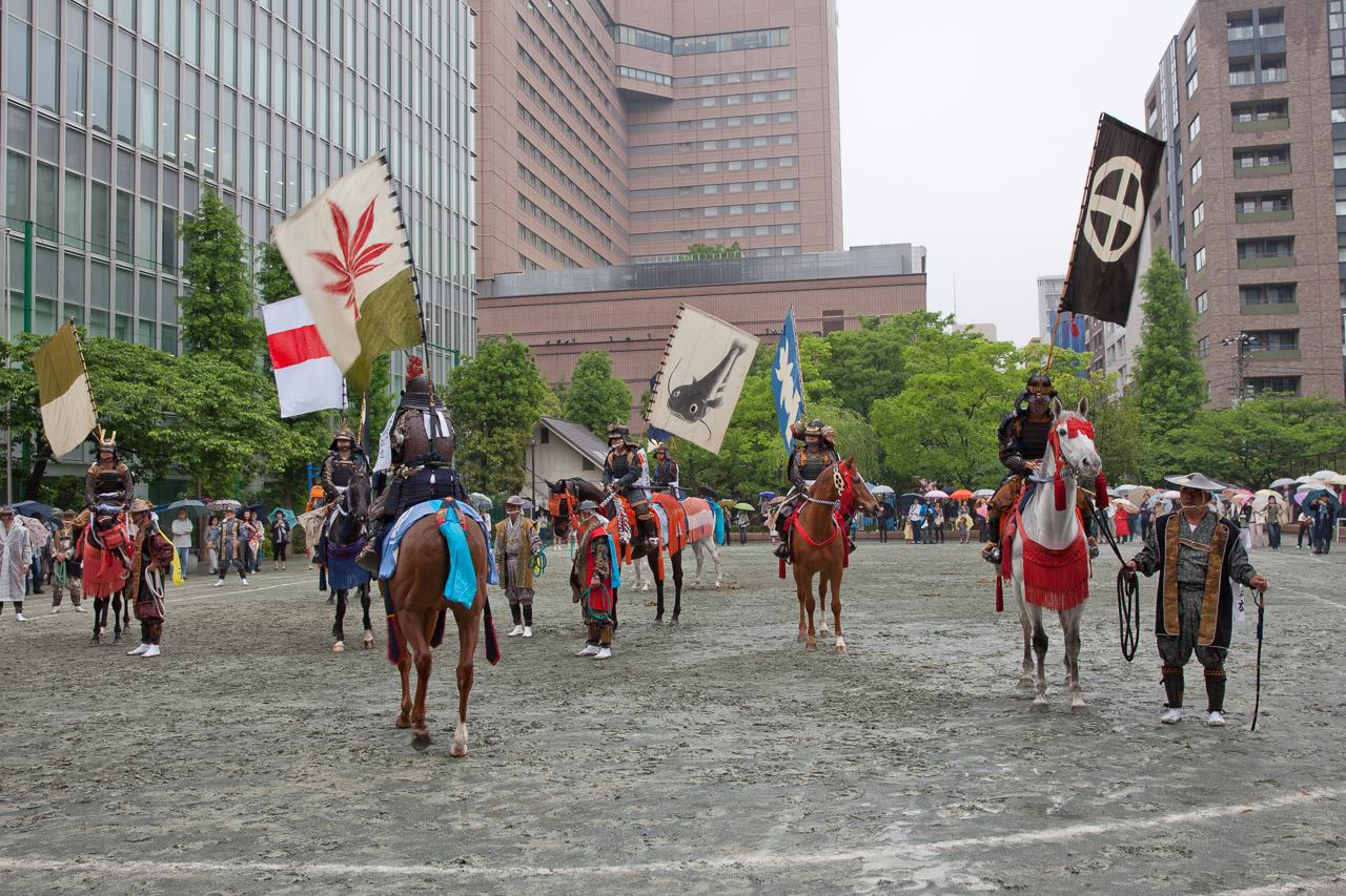 japan-in-muenchen-festival-mit-pferden-img_7410
