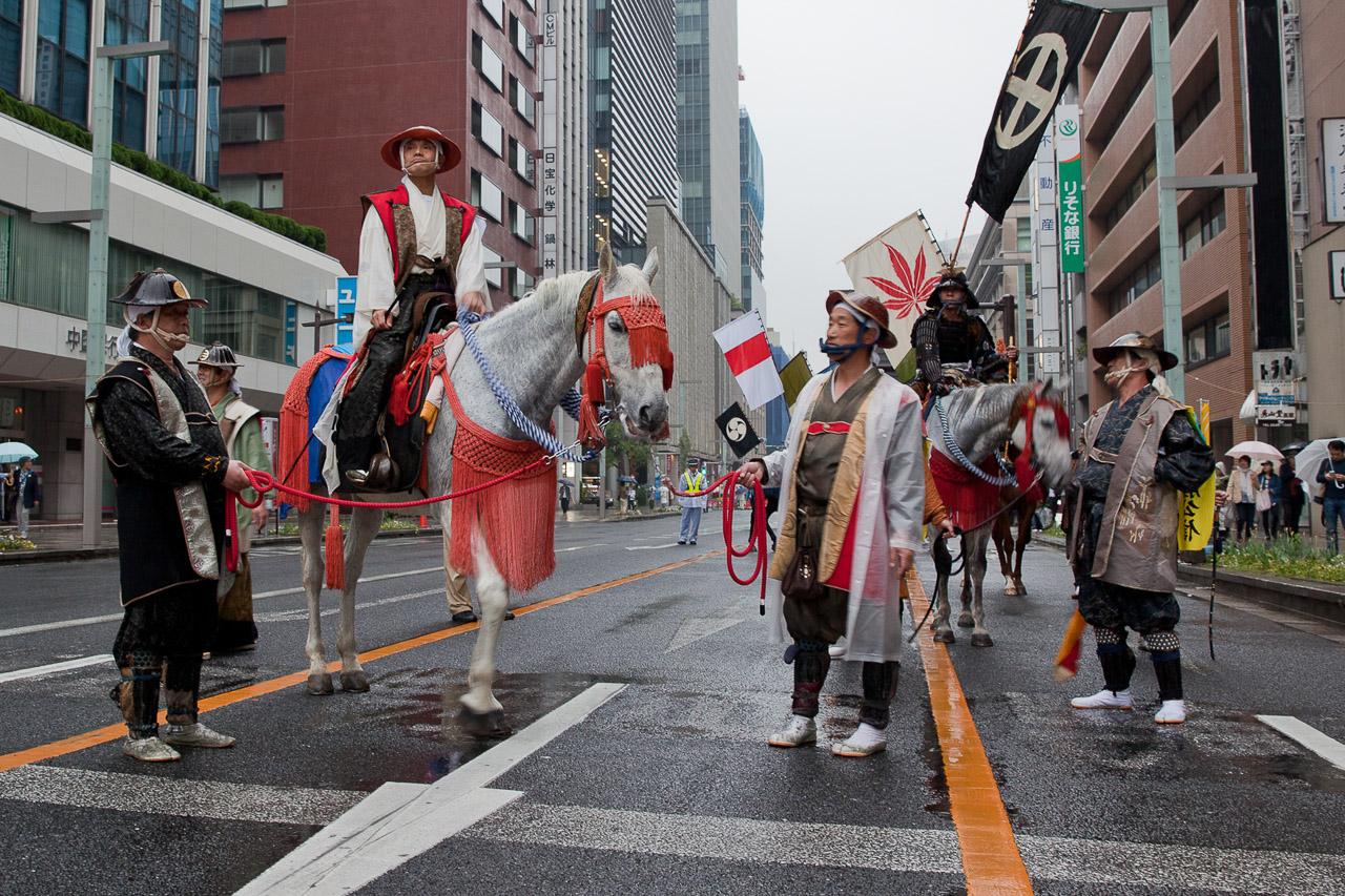japan-in-muenchen-festival-mit-pferden-img_7567